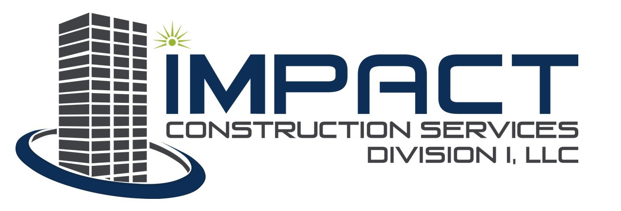 Impact Logo Trim