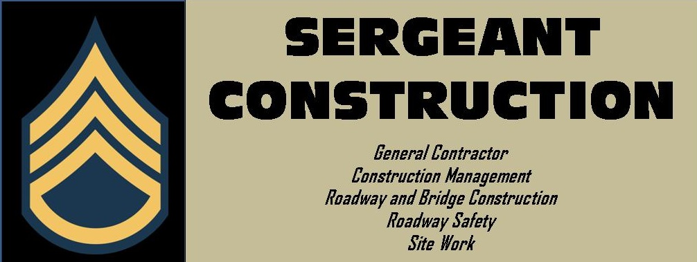 Sergeant Logo - Edited