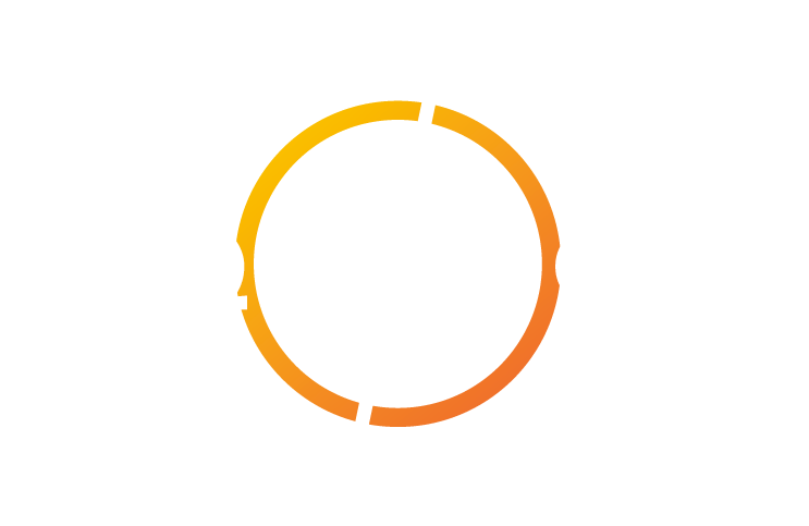 Equinox Consulting Services, LLC
