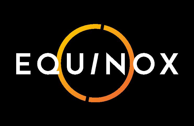 Equinox Consulting Services, LLC